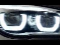 Видео тест-драйв BMW 7 серии (750LI) от Автоплюс