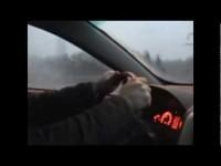 Видео Тест-драйв Chery Bonus