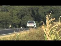 Видео тест-драйв Chery Indis от АвтоПлюс