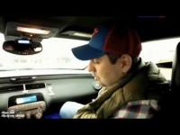 Видео Тест-драйв Chevrolet Camaro от Стиллавина