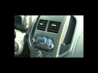 Видео Тест-драйв Шевроле Авео 2012