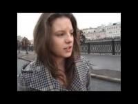 Внедорожный видео тест-драйв Chery indis (Чери Индис)