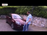 Видео тест-драйв Fiat 500 от АвтоПлюс