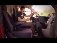 Видео тест-драйв Fiat Ducato от АвтоПлюс