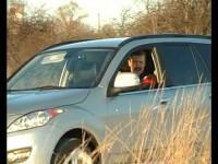 Видео тест-драйв Great Wall Hover H5 с Иваном Зенкевичем