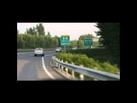 Видео тест драйв Great Wall Hover H6