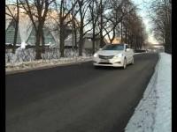 Видео тест-драйв Hyundai Grandeur
