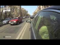 Большой Тест-драйв Lexus ES 2013