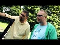 Большой тест-драйв Opel Astra Седан от Стиллавина