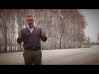 Тест драйв Toyota Auris 2013 (Тойота Аурис)