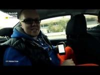 Тест-драйв Lada Granta Sport (подержанной)