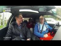 Тест-драйв подержанной BMW 5 серии от Стиллавина
