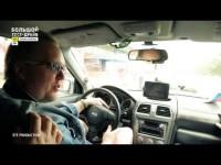 Тест-драйв подержанной Subaru Impreza от Стиллавина