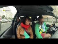 Тест драйв подержанной Nissan Micra от Стиллавина