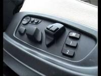 Тест драйв BMW X6 от Дениса Алиеновича
