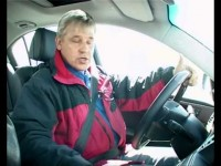 Тест драйв Hyundai Genesis от Дениса Алиеновича