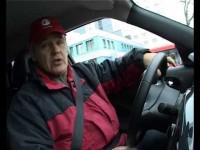 Тест драйв Nissan Juke от Дениса Алиеновича
