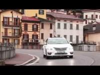 Тест драйв Nissan Teana 2014 года в программе Игорь Бурцев