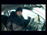 Тест драйв Peugeot 2008 от Дениса Алиеновича
