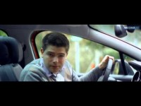 Тест-драйв Peugeot 3008 от авто.майл.ру
