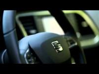 Тест-драйв Seat Leon ST 2014 от АвтоПлюс