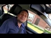 Тест-драйв Skoda Octavia от АвтоПлюс