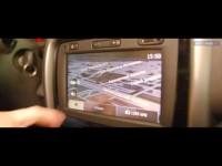 Видео тест-драйв Renault Duster 2014 от авто.майл.ру