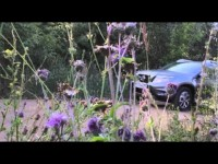Сравнительный тест-драйв Nissan Terrano и Kia Sportage от КП