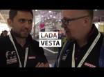Видео обзор Lada Vesta от Стиллавина