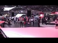 Видео обзор Hyundai i20 от Стиллавина