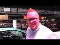 Видео обзор Opel Corsa 2015 от Стиллавина