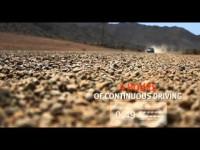 Видео обзор нового универсала SEAT Leon X-PERIENCE