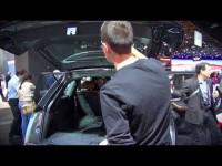 Большой тест-драйв Audi Q7 2015 в США от Стиллавина