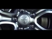 Тест-драйв Mitsubishi Outlander PHEV от Майл.ру
