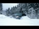 Тест-драйв Nissan X-Trail 2015 от Anton Avtoman