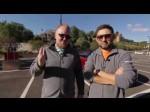 Большой тест-драйв Lada Vesta от Стиллавина