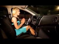 Тест-драйв Renault Sandero Stepway в программе