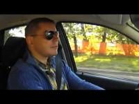 Тест-драйв хетчбэка Datsun Mi-Do от АвтоПлюс