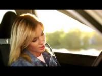 Тест-драйв нового Kia Picanto в программе