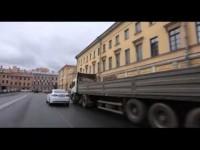 Видео тест-драйв Ford Mondeo 2015 от Авто Плюс
