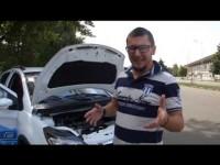 Видео тест-драйв Lifan X50 от Евгения Мельченко - АвтоЮГА