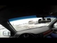 Видео тест-драйв Daewoo Gentra 2015 от канала PROAVTO