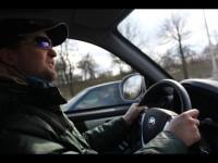 Видео тест-драйв Lifan X60 от программы Avtopanorama