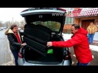 Видео тест-драйв Skoda Superb от канала АвтоПлюсТВ