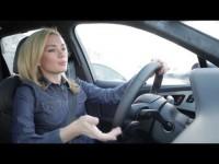 Тест-драйв нового Audi Q7 от Анастасии Трегубовой и программы