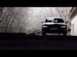 Видео тест-драйв мощной Audi RS7 от Антона Автомана