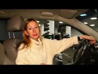 Видео обзор минивэна Chevrolet Orlando от канала Авто Плюс