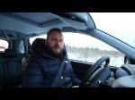 Видео обзор нового Chery Tiggo 5 от портала Авто Плюс