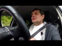 Видео обзор нового Mitsubishi Pajero Sport 2017 от Авто Плюс
