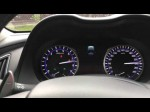 Видео обзор Infiniti Q50S